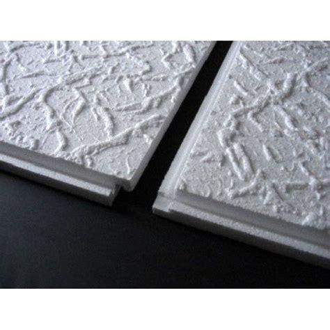 polystyrene ceiling panels cape town polystyrene ceiling tiles