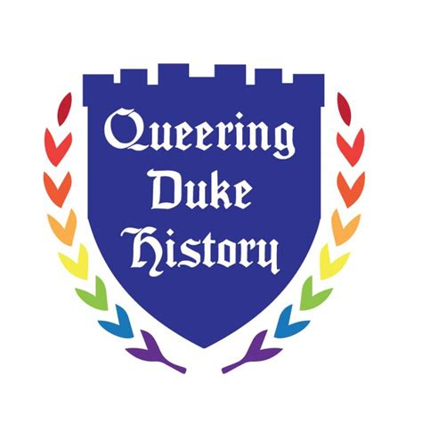 oit help desk duke queering duke history duke libraries