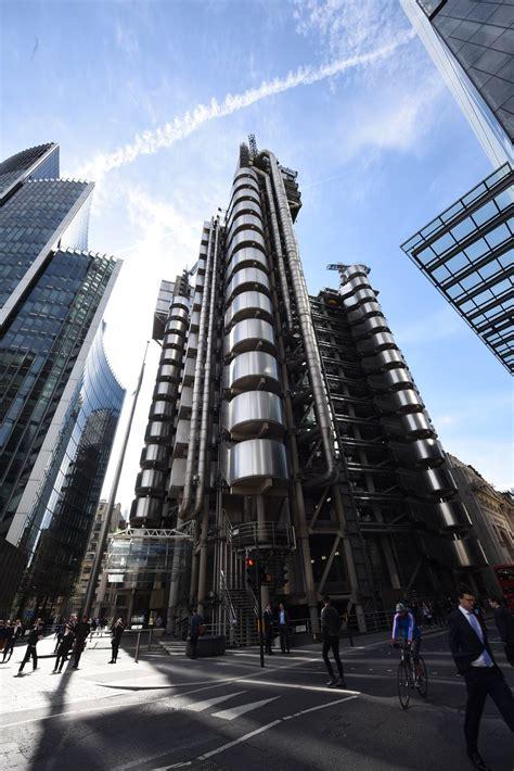 World Architecture Day - staff favourites - Yelo Architects