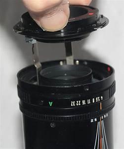 Kamera Reinigen Lassen : canon nfd 4 80 200mm l ver lte blende reinigen anleitung ~ Yasmunasinghe.com Haus und Dekorationen
