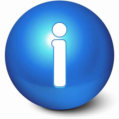 Icon Icons Ball Buttons Inhaltsverzeichnis Internet Transparant