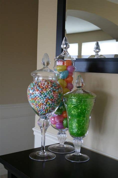 spring recipe craft decorating ideas