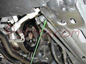 Wiring For Theftlock Stereo  Delco Electronics Radios