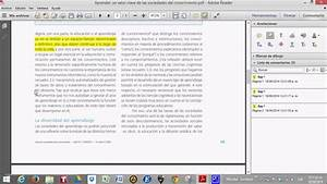 Adobe Pagemaker 7 0 Tutorial Pdf