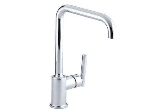 Kohler Purist Faucet Kitchen by 17 Best Images About Industrial Rustic On