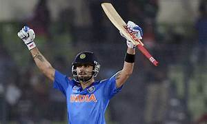 Cricketer Wallpapers - Wallpaper Cave