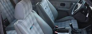 Interior Upholstery Options  Bmw E30 M3