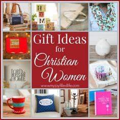 Christmas present ideas on Pinterest
