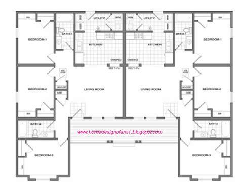 3fresh canadian house floor plans 3 bedroom house blueprints home planning ideas 2017