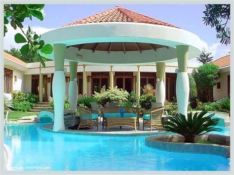 luxury real estate dominican republic