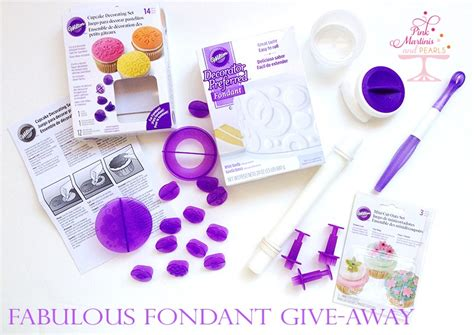 wilton decorator preferred fondant gluten free 100 wilton decorator preferred fondant wilton field