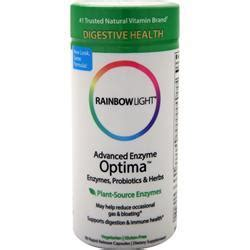 rainbow light everyday calcium reviews rainbow light advanced enzyme optima on sale at