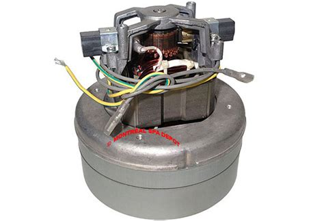 blower motor replacemen for spa tub ametek hill house products 1hp 240v 4a ebay