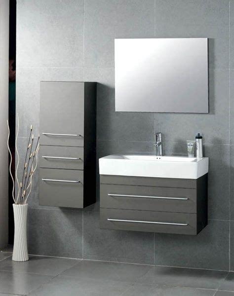 Modern Small Bathroom Vanities by 17 Best Ideas About Modern Bathroom Vanities On