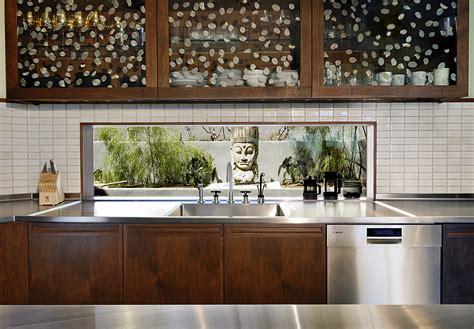 kitchen window backsplash residence fer studio archinect