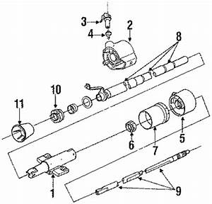 plymouth duster steering column diagram imageresizertoolcom With fuse box wiring diagram 1972 plymouth duster front suspension diagram