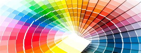 what to consider when choosing interior paint colors chg