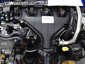 Volvo V70 Motoren : diesel motor d4204t f r volvo c30 c70 s40 s80 v50 v70 ~ Jslefanu.com Haus und Dekorationen