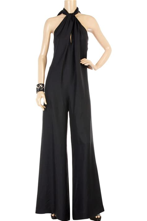 black jumpsuit for wedding jumpsuits for wedding car interior design