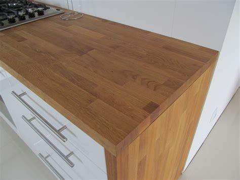 oak countertops butcher block countertops nk international trading