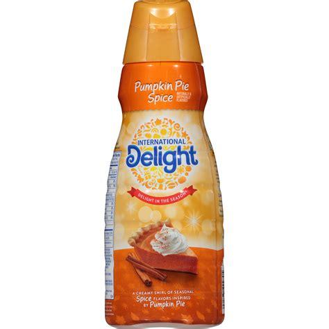 Pumpkin spice liquid coffee creamer. Recipe for pumpkin pie spice coffee creamer, bi-coa.org