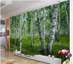 3d bathroom wallpaper Home Decoration 3d wallpaper for ...