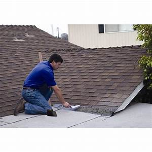Wet Seal Job Application. Top R Rubber Wet Patch Roof ...