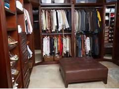 Amazing Modern Walk In Closet Amazing Walk In Closet Design Closet Design Ideas Ideas Walk In