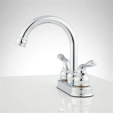 echo centerset bathroom faucet bathroom sink faucets