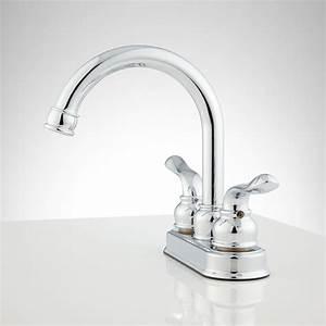 Echo, Centerset, Bathroom, Faucet, -, Bathroom, Sink, Faucets