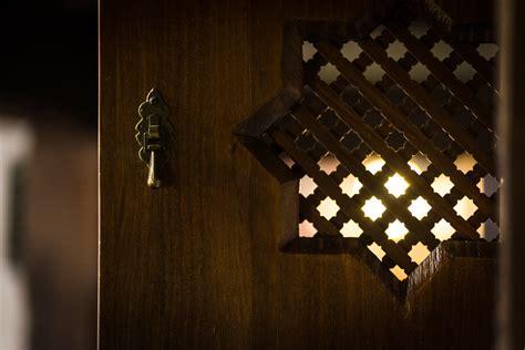chambre individuelle chambre individuelle hotel america granada