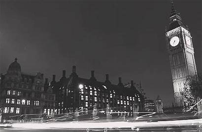 London Londres Rpg Londra Eye Ben Skyrock