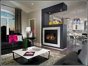 Raumteiler Küche Wohnzimmer : raumteiler zwischen k che wohnzimmer wohnzimmer house und dekor galerie lr4591q4bw ~ Sanjose-hotels-ca.com Haus und Dekorationen