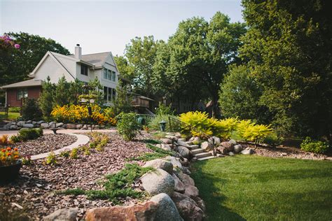 Vancouver Bc Landscaping Ideas  Landscaping Tips For Your