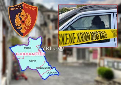 Gjendet një person i vrarë në makinën e tij - Syri | Lajmi i fundit