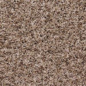 southwind carpet natural elegance warehouse carpets With southwind flooring