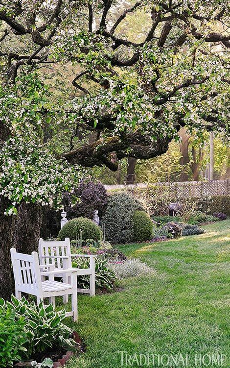Captivating Connecticut Garden by Captivating Connecticut Garden Baustellen