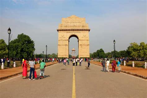 historical monuments  delhi monuments  delhi