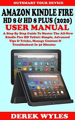 amazon kindle fire hd  hd    user manual