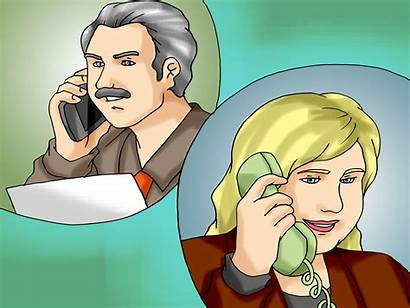 Fill Probate Forms Step Wikihow Steps