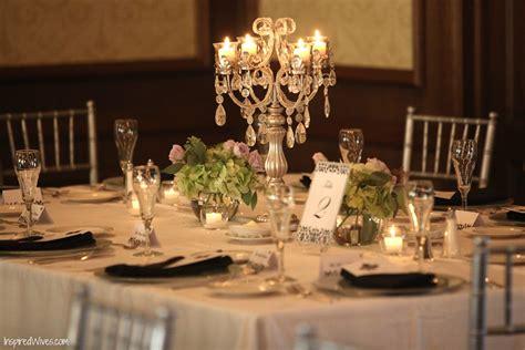 Cheap Elegant Centerpieces For Weddings