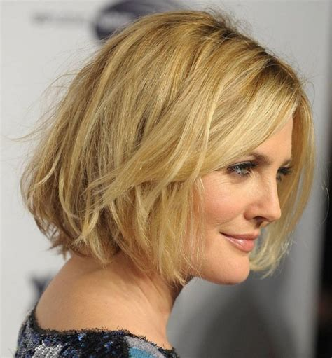 hairstyles  women   fave hairstyles