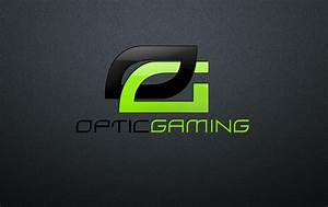Optic Gaming: Behind the Green Wall Series Debuts Nov 3