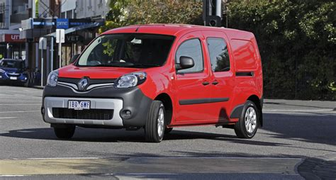 renault kangoo pricing  specifications  seat