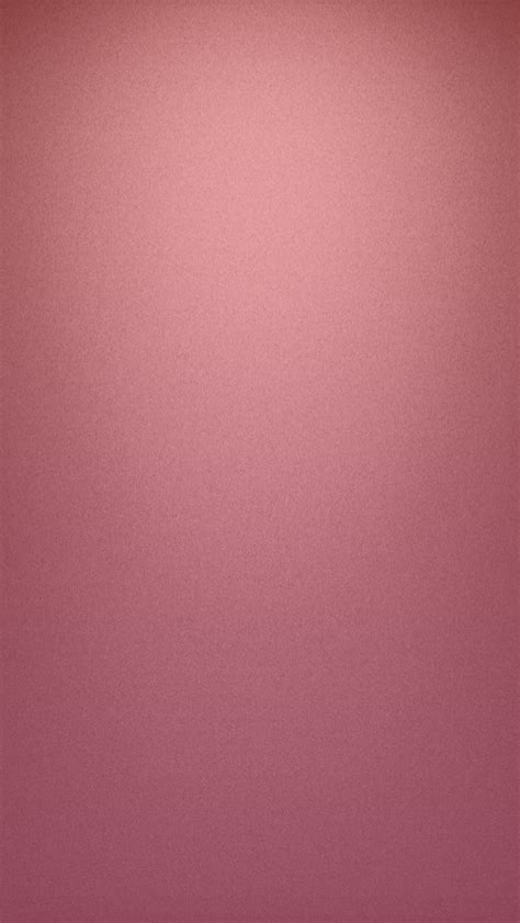 Wallpaper Iphone Pink by Light Pink Iphone Wallpaper Gallery