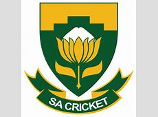 South Africa national cricket team Wikipedia