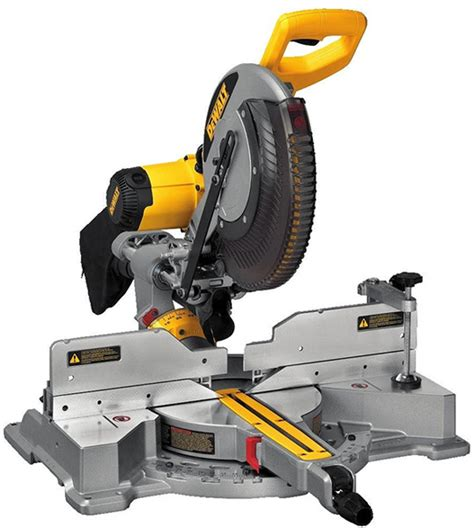 black friday table saw black friday 2015 miter saw deals