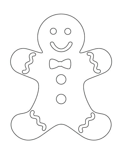 Including the super popular gigantic christmas tree coloring page for all family. Cookie Coloring Pages - Best Coloring Pages For Kids