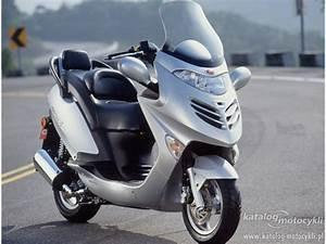 Kymco Grand Dink : kymco grand dink 250 katalog motocykli ~ Medecine-chirurgie-esthetiques.com Avis de Voitures