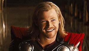 The Avengers Wink GIF - Find & Share on GIPHY